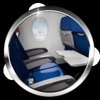 Mbns18 Transportation Aviation
