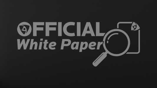 Technical White Papers