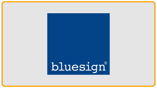 Mbns18 Ft Microban Bluesign Approved