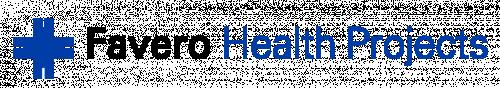 Microban Partner Logo