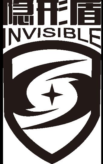 Invisible 隐形盾