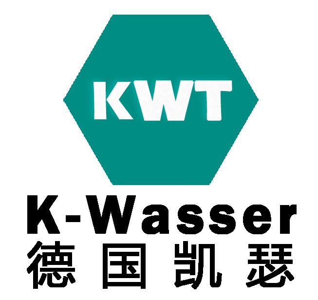 K-Wasser 德国凯瑟