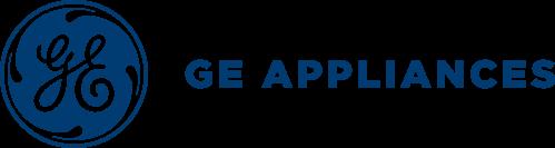 GE Appliances 通用电器