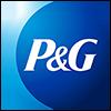 Procter & Gamble 宝洁